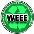 weee compliant
